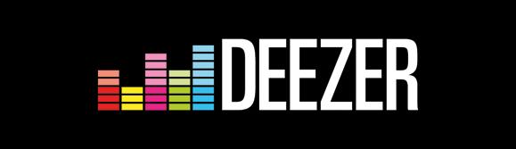 Prospero Classical - Deezer