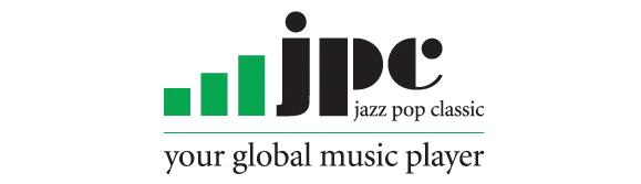Prospero Classical - iTunes