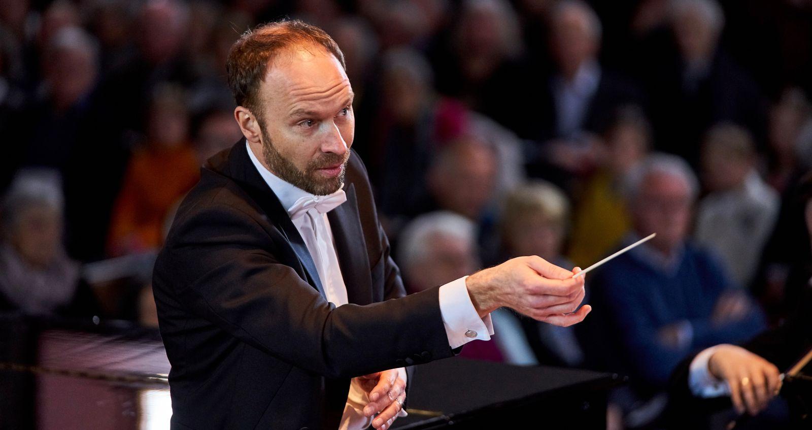 Christian Knüsel